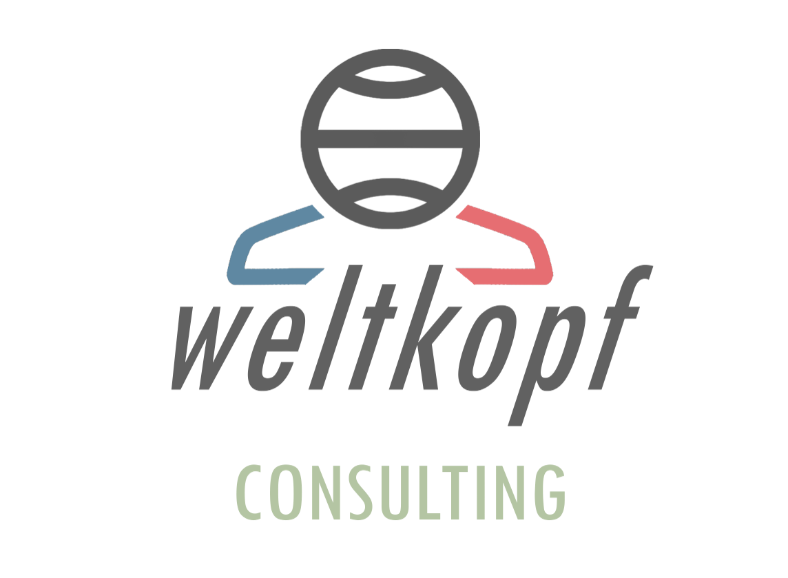 weltkopf Consulting Logo