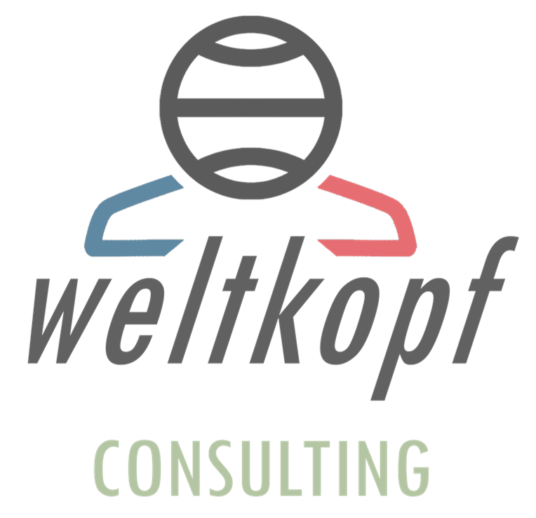 weltkopf Consulting Logo